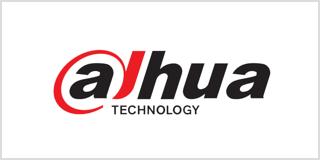 Duhua Logo
