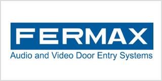 Fermax Logo