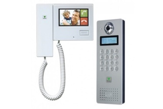 ACT Security's Access Control Solutions