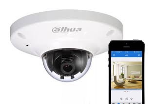 ACT Security's CCTV Solutions