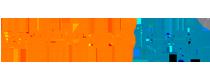 Webbed Feet Logo